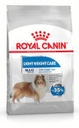 [1234617] ROYAL CANIN CCN Maxi Light Weight Care (10kg)
