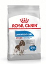 [1232614] ROYAL CANIN CCN Medium Light Weight Care (10kg)