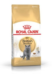 ROYAL CANIN FBN British Shorthair