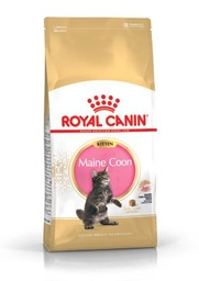 ROYAL CANIN FBN Kitten Maine Coon
