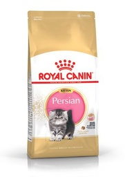 ROYAL CANIN FBN Kitten Persian