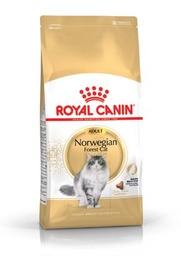 ROYAL CANIN FBN Norwegian Forest Cat
