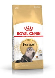 ROYAL CANIN FBN Persian