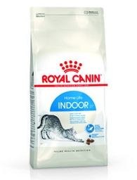 ROYAL CANIN FHN Indoor