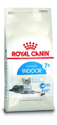 ROYAL CANIN FHN Indoor 7+