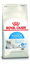 ROYAL CANIN FHN Indoor Appetite Control