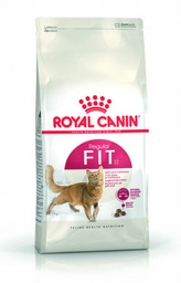 ROYAL CANIN FHN Fit
